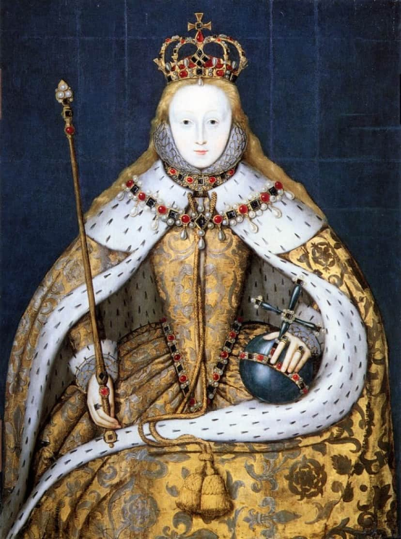 800px-Elizabeth_I_in_coronation_robes_e