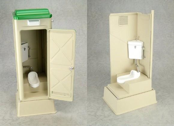 toilet2_e
