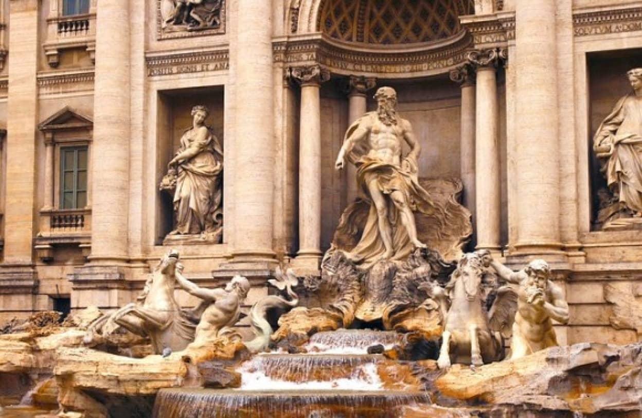 rome-1066035_640_e
