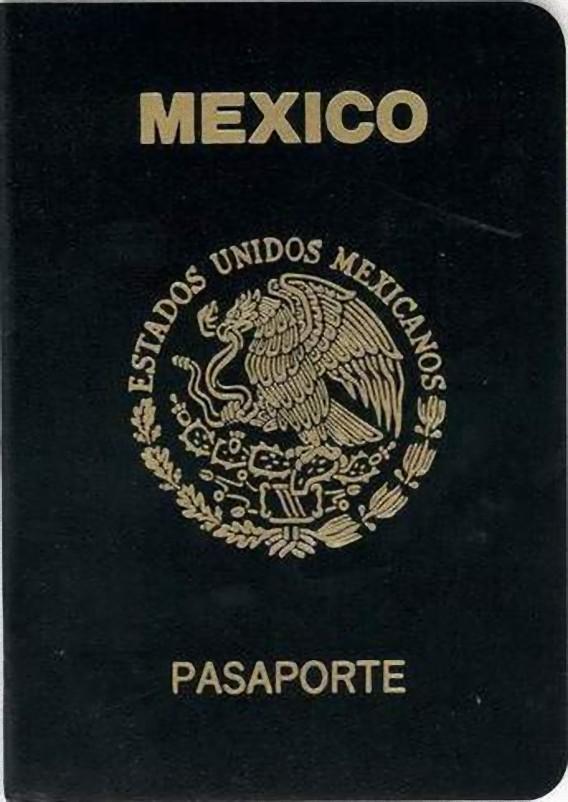 メキシコ_e