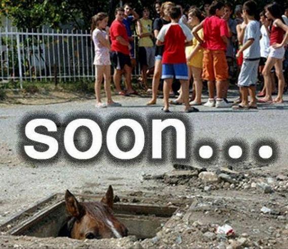 soon_01