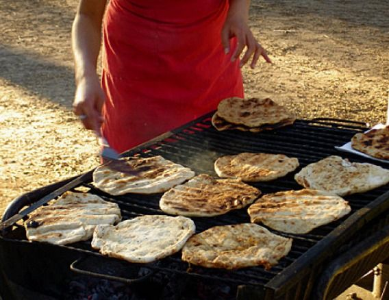 street_food_from_640_25