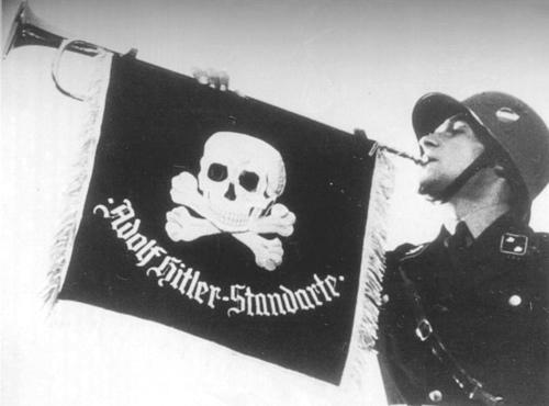 Skull_flag