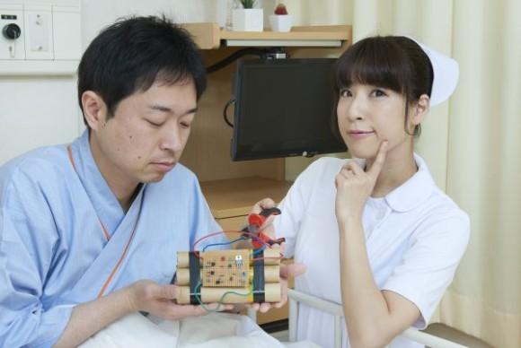 nurse8_e