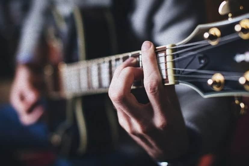 音楽で脳機能が強化される