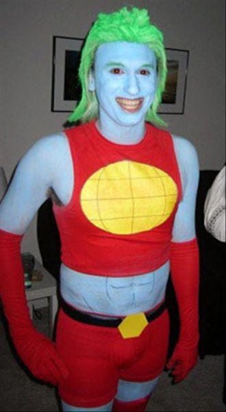 captain_planet_costumes_24