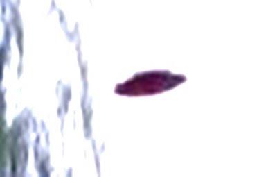 UFOtexasENLARGED_425x271