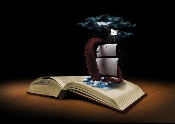 book-1620548_640_e