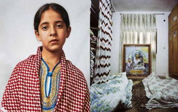 bedrooms_of_kids_640_10