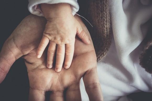 親が経験した記憶も子供へと受け継がれる(米研究)