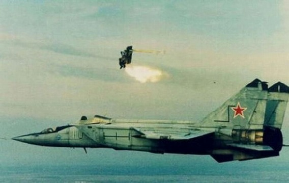 fascinating_pilots_ejections_640_05