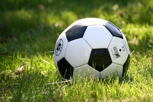 football-1396740_640_e