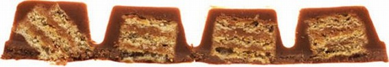 the_inside_of_a_candy_bar_640_65