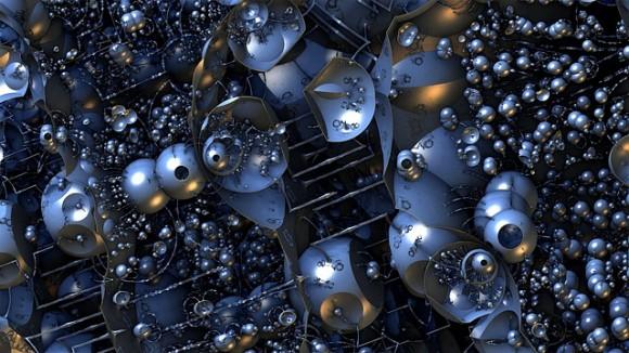 fractal-968873_640_e