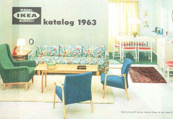 1963_e