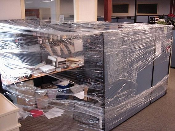 awesome_office_cube_pranks_20
