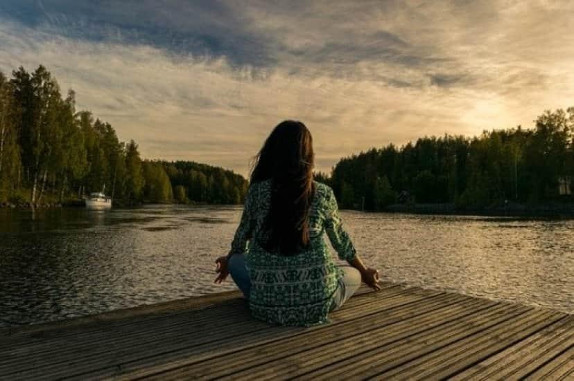 yoga-2176668_640_e