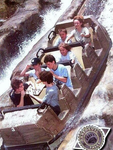roller_coaster_17