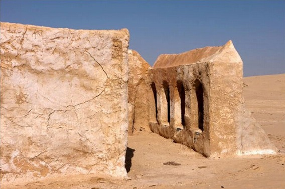 star_wars_shooting_locations_640_11