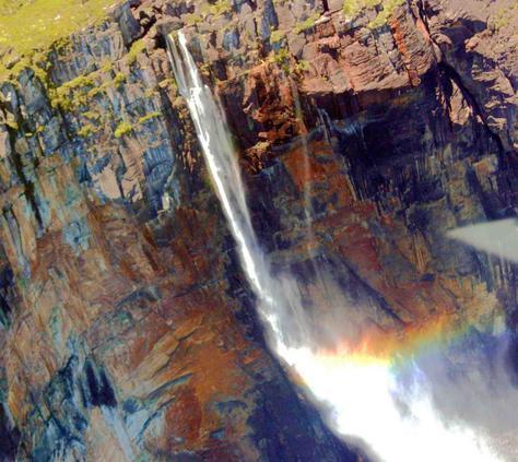 p141693-South_America-Angel_Falls