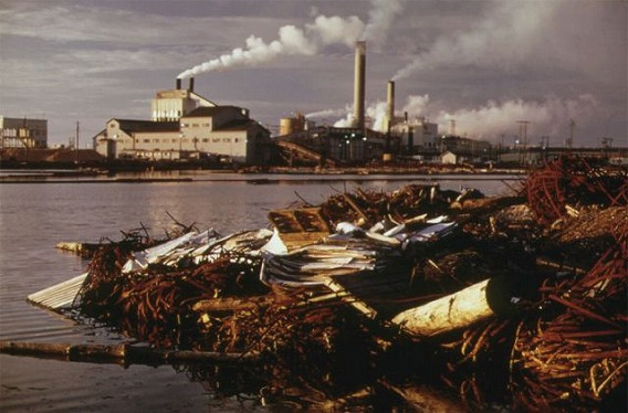 americas_environmental_problems_640_37