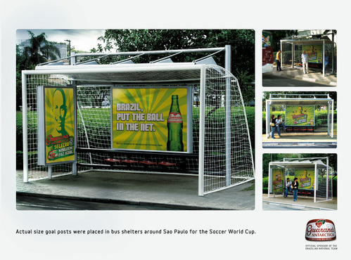 brazilian_bus_shelter