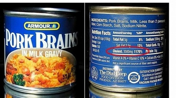 canned_foods_16