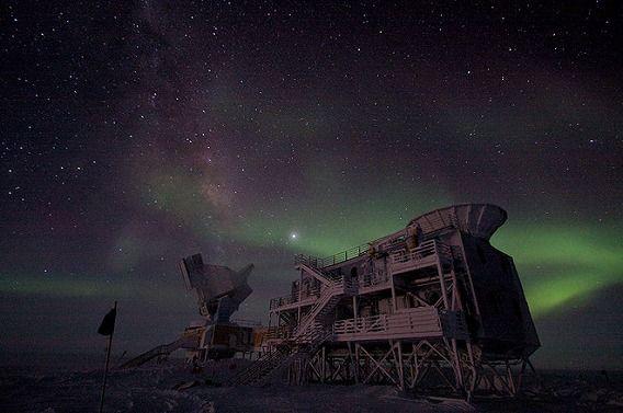 aurora_australis_02