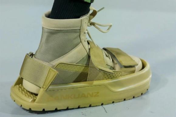 shoes2_e
