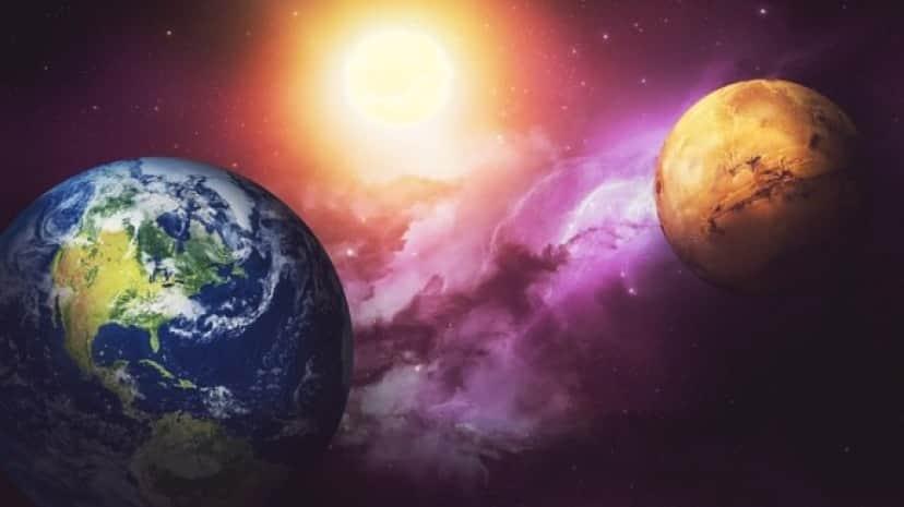 space-1982212_640_e