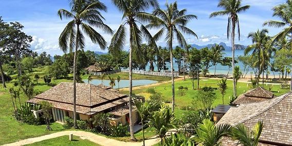 Koh-Yao-Noi-Island-Thailand-11