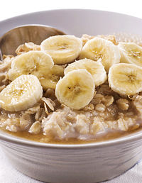 06-oatmeal
