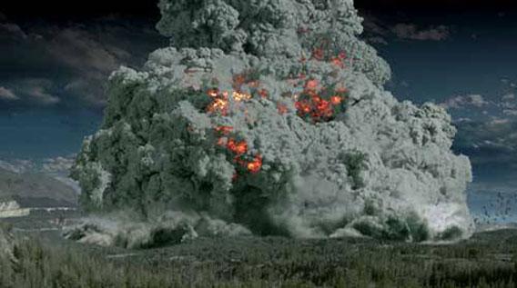 yellowstone-super-volcano