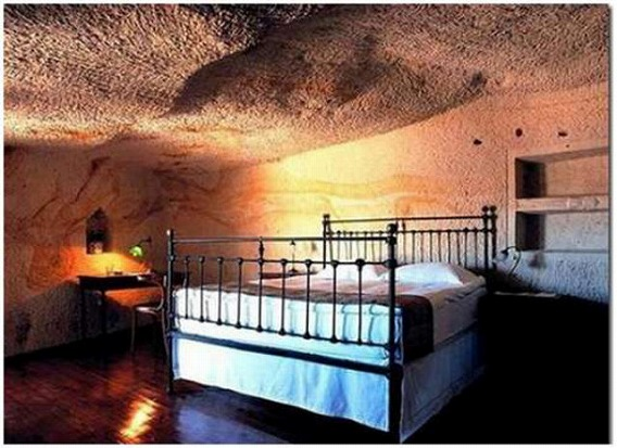 a_cave_hotel_640_12