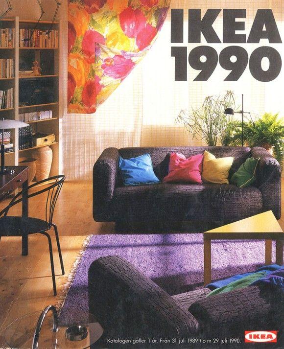 1990_e