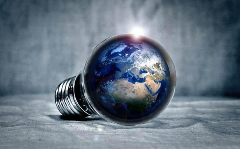earth-2581631_640_e