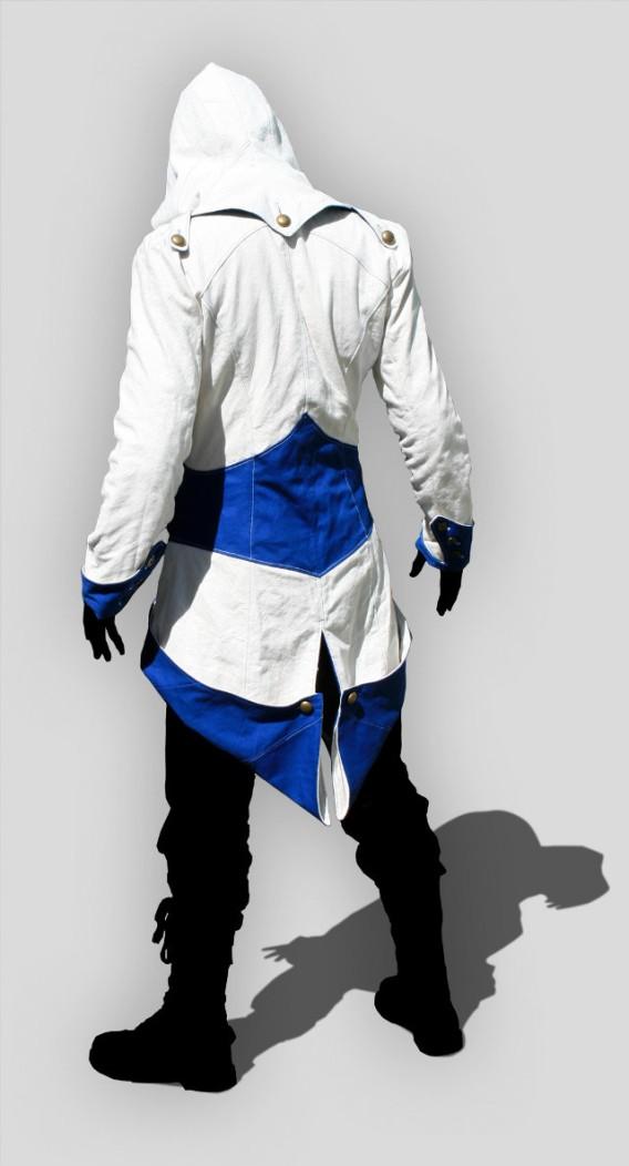 assassins-creed-jacket-6_e