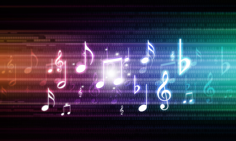 音楽をすると脳の認知機能がアップする