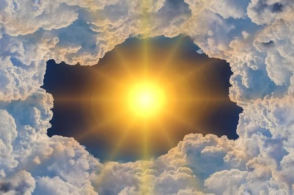 sun-3313646_640_e