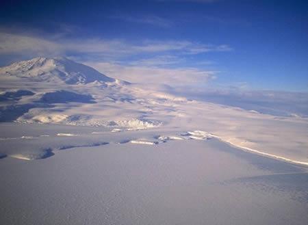 a96787_a496_antarctica