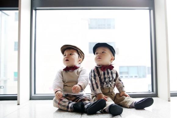 twins-1169064_pixabay_e