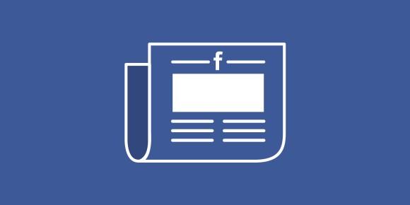 フェイスブックやツイッターで流れてきたニュースの信頼度は、出典元ではなく、誰がそれをシェアしたかで変わることが判明