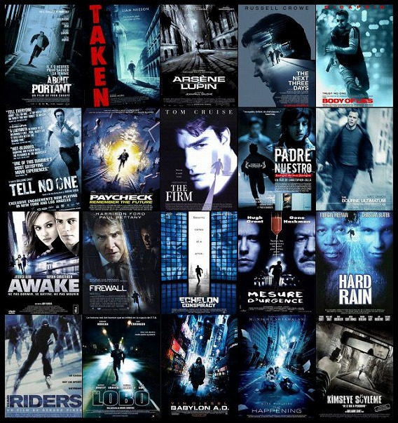 popular_movie_poster_trends_640_high_08