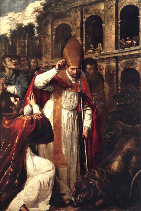 The_Martyrdom_of_St_Januarius_in_the_Amphitheatre_at_Pozzuoli_e