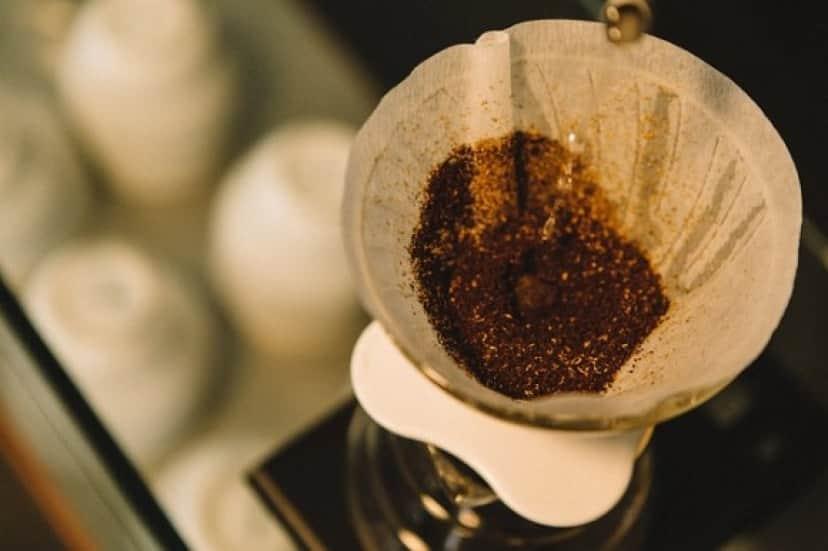 coffee-924948_640_e