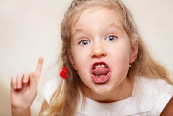暴言に鎮痛効果が。人は暴言を吐くことで感情の高ぶりを発散させ、自尊心を満たしている。(英研究)