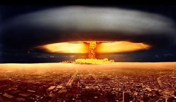 「地球滅亡」の画像検索結果
