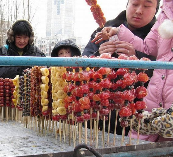 street_food_from_640_01