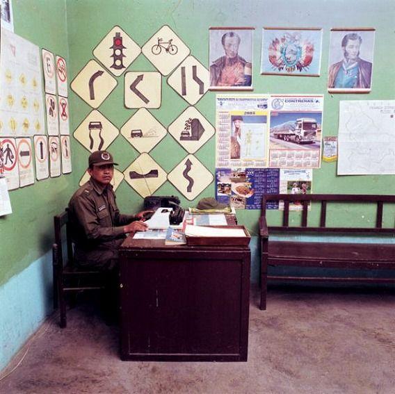 bureaucrat_07