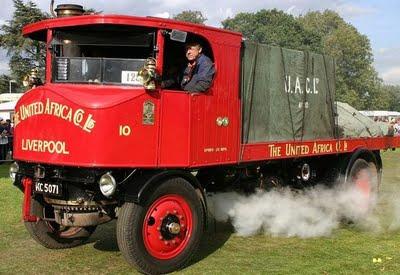 Steam-trucks-13